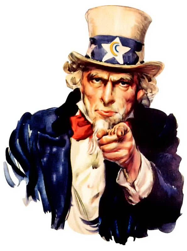 Uncle_Sam_pointing_finger_hlfore