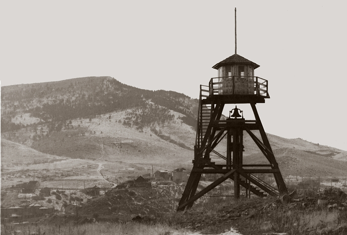 fire_tower_sept_1940_HFD_sm