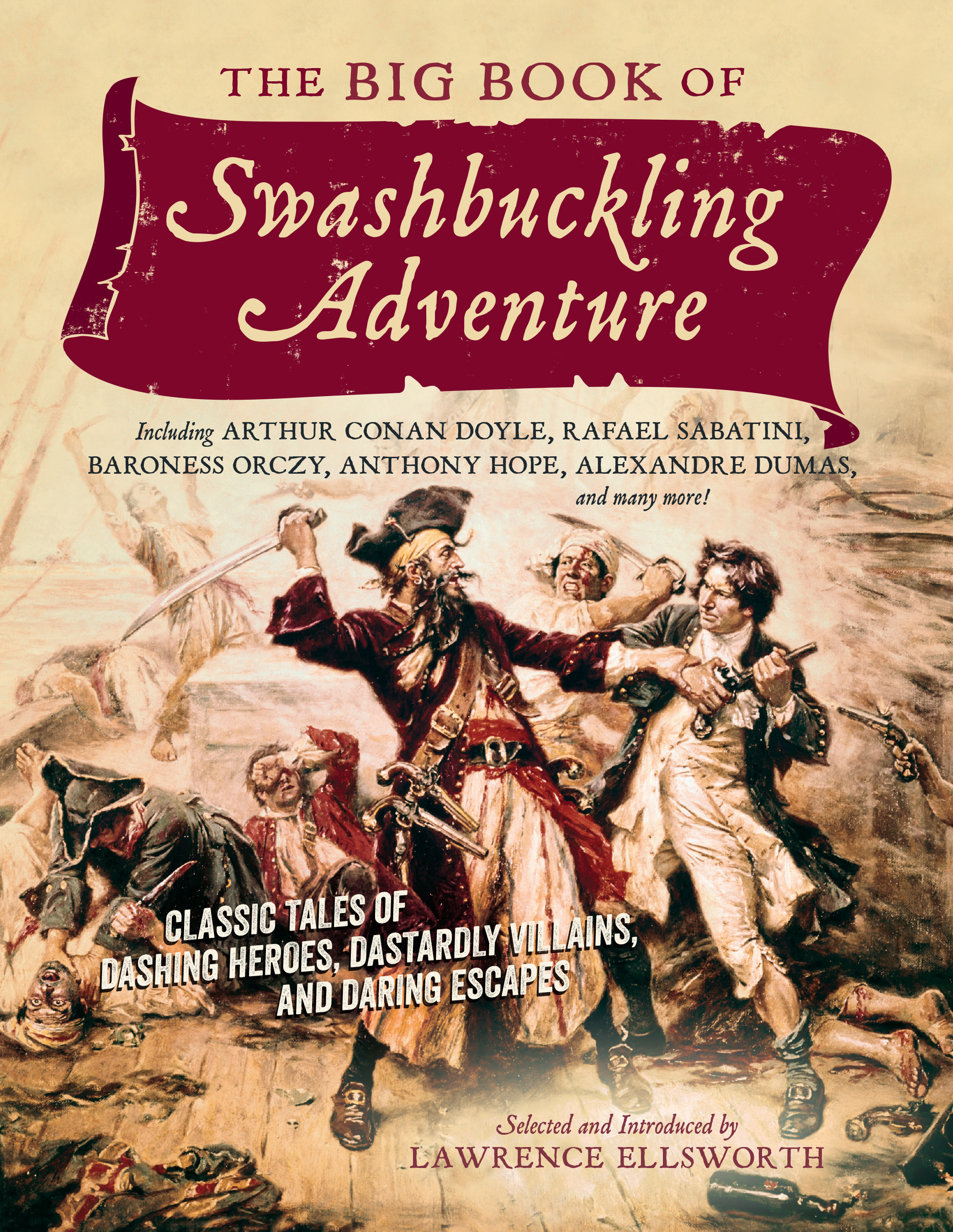 The-Big-Book-of-Swashbuckling-Adventure_CVR.jpg